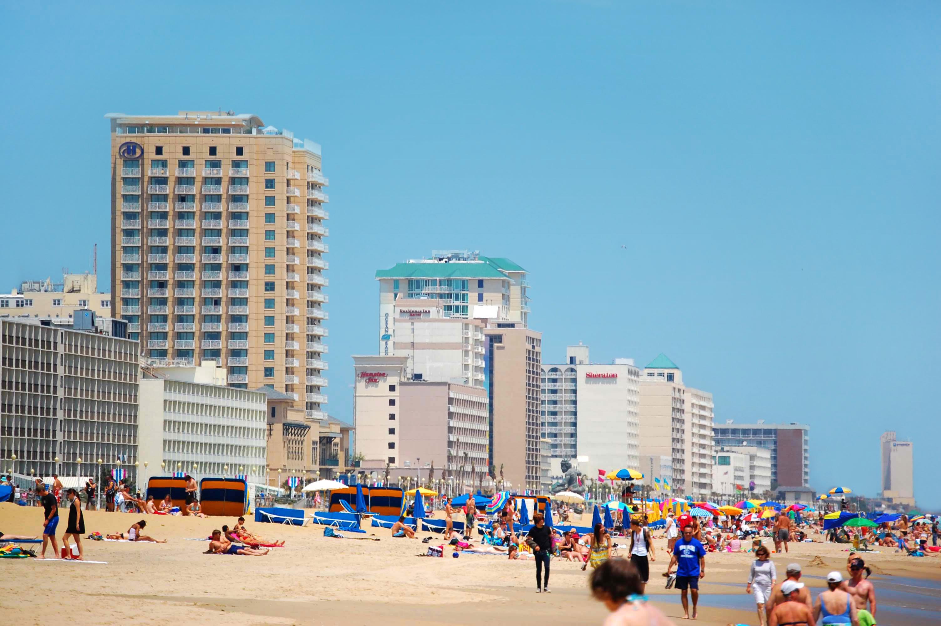 virginia_beach_waterfront