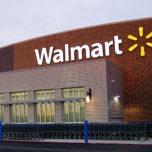 Waar koop je wat? Overzicht van winkelketens