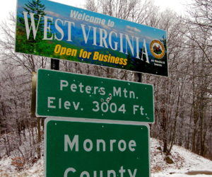 welcome_to_west_virginia