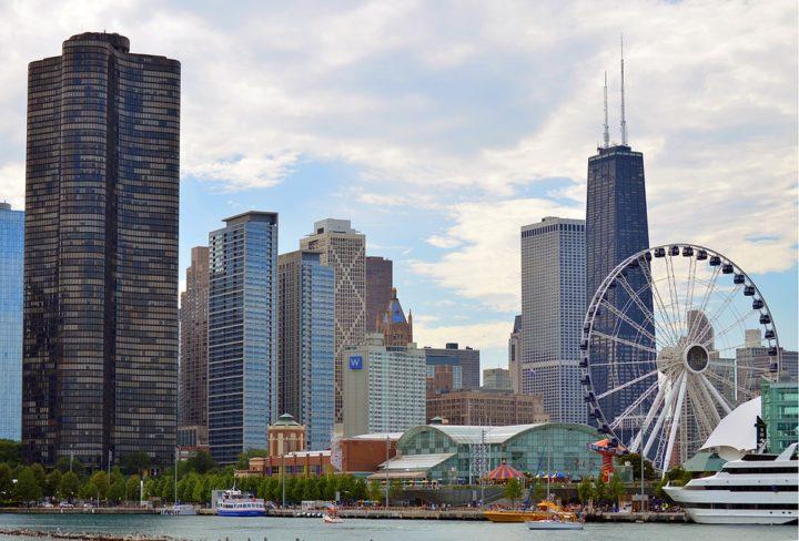 chicago-1535678_960_720