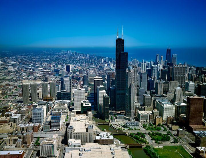 chicago-1627827_960_720
