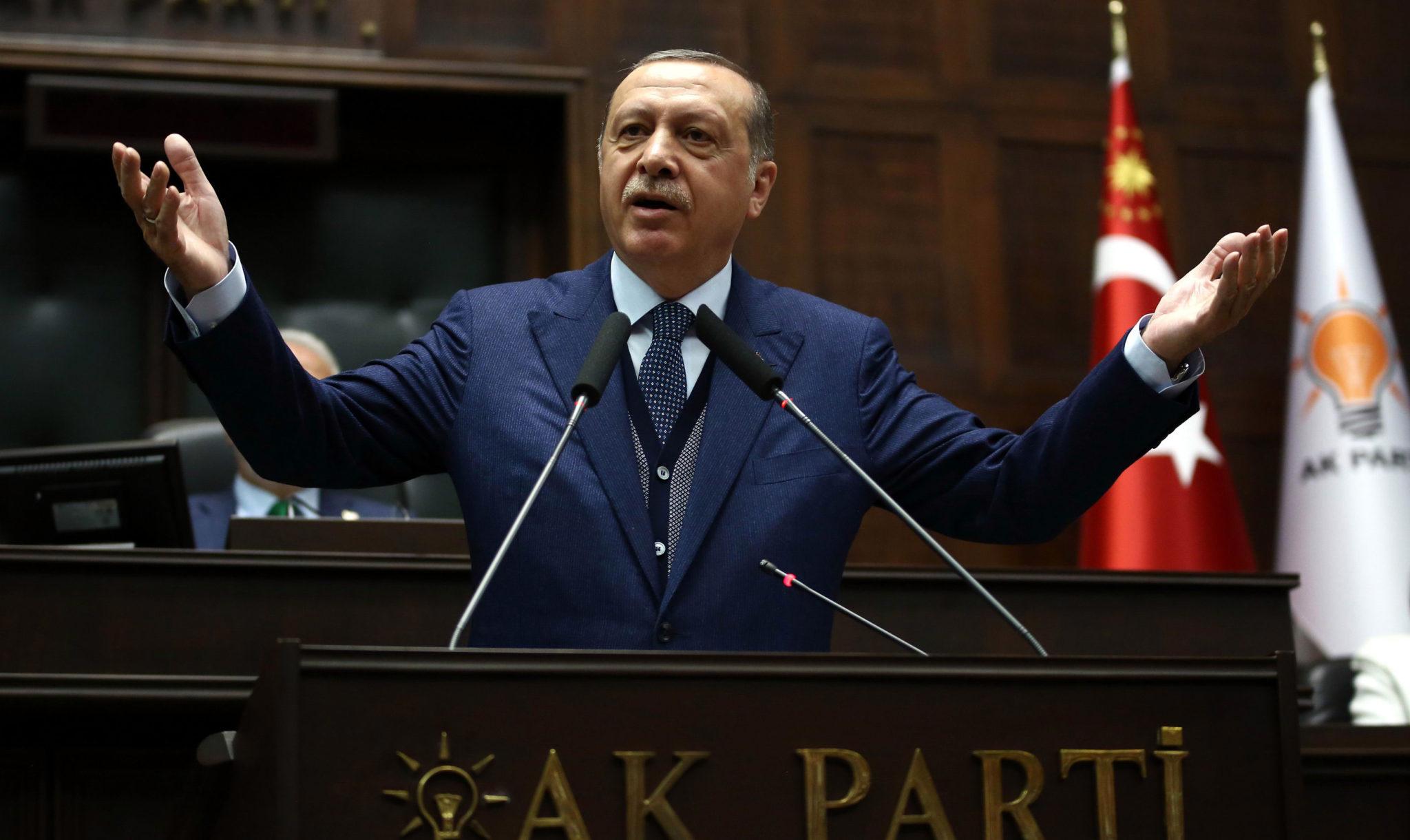 erdoganqatar-2048x1220.jpg?1