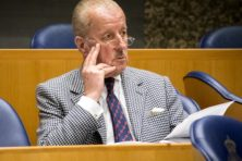 Hiddema vliegt VVD in de haren over discriminatieplan