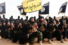Radicale moslims zijn uit op een uitroeiingsoorlog, een Armageddon