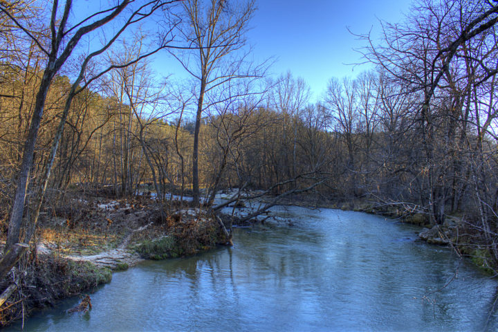 missouri-montauk-state-park-scenery-of-the-current-river