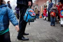 Verzet tegen EU-bemoeienis met vaderschapsverlof
