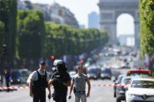 Terrorist Parijs had wapenvergunning én stond op terreurlijst