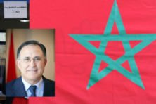 Gerucht over lijst Europese Marokkanen: 'Dat is nepnieuws'