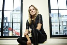 Intieme app Camarilla gaat voor zakelijke markt