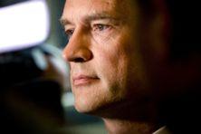 Segers voert druk op VVD, CDA en D66 op