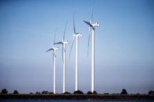 Amsterdam onder GroenLinks: auto's eruit, windmolens erin