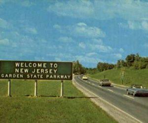 wpid-a_garden-state-parkway1