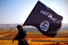 Hoe moeten we de islamistische vijand bestrijden?