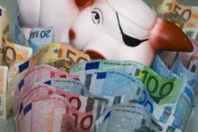 Spaargeld kinderen: eens gegeven, blijft gegeven