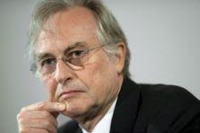 Richard Dawkins eist excuses na schrappen speech vanwege islam