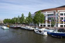 Amsterdamse topambtenaar Saadia a. T. blunderde in zaak Syriëganger