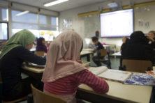 Islamschool lokt leerlingen met gratis laptops