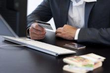 Zo kunt u met een virtuele creditcard betalen