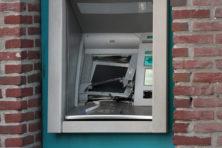 Nederlands-Marokkaanse plofkraakbende duikt weer op in Duitsland