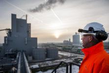 Waarom Italiaans afval in Nederland wordt verbrand
