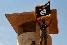 IS zint op wraak, stuurt 173 zelfmoordterroristen naar Europa