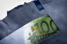 Waar Nederland groot in is: geld doorsluizen