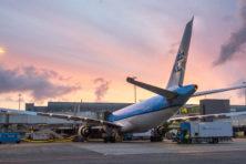 Wat kan 'Boost' betekenen voor Air France KLM?