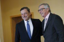 Brussel, bemoei je niet met Nederlandse pensioenen