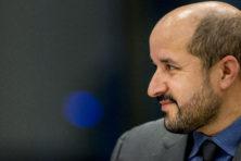 Waarom Ahmed Marcouch ongeschikt is als burgemeester