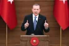 Kunnen we Turkije nog een democratie noemen?