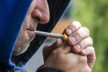 Groningen, de eerste rookvrije stad?