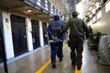 Waarom de doodstraf steeds vaker uitblijft