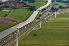 Doelen voor wind op land zijn niet realistisch