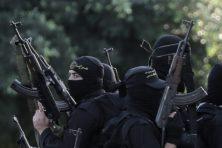 Terugkerende jihadisten zijn geen 'verloren zonen'