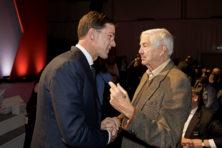 Het multiculturele drama: VVD zegt veel, bereikt niets