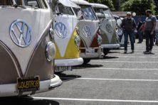'Kartelvorming auto-industrie': vier vragen