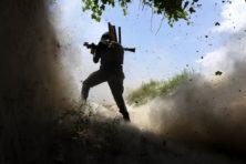 Islamistische oorlogsmisdaden mogen we niet relativeren