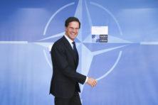 Een Europese kernmacht is niet zonder problemen