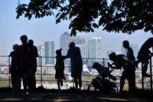 'City onderhandelt al maanden met EU'
