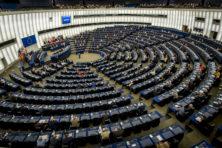 CDA-jongeren: Europa moet snel anders!