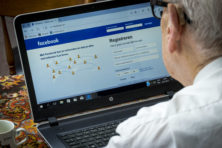 Duitse wet dwingt sociale media tot (zelf)censuur