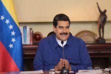 Alles over de spanning tussen Venezuela en de ABC-eilanden