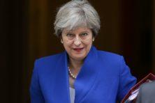 Tories komen met concrete plannen: 'May moet weg'