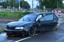 Alleen ander gedrag kan zorgen voor minder verkeersdoden