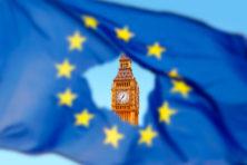 Gestuntel rond Brexit geen reclame voor Nexit