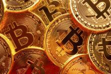 Fiscus pikt graantje mee van bubble bitcoin