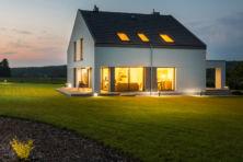 Zo maakt u uw huis energieneutraal