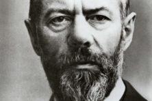 Onttoverde wereld: kritiek op Max Weber terecht?
