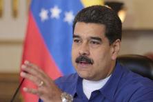 Kabinet kan vluchtelingen Venezuela niet meer negeren