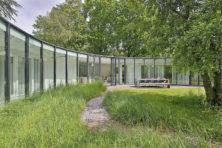 Te koop: Vrijstaand huis bij de duinopgang in Burgh-Haamstede
